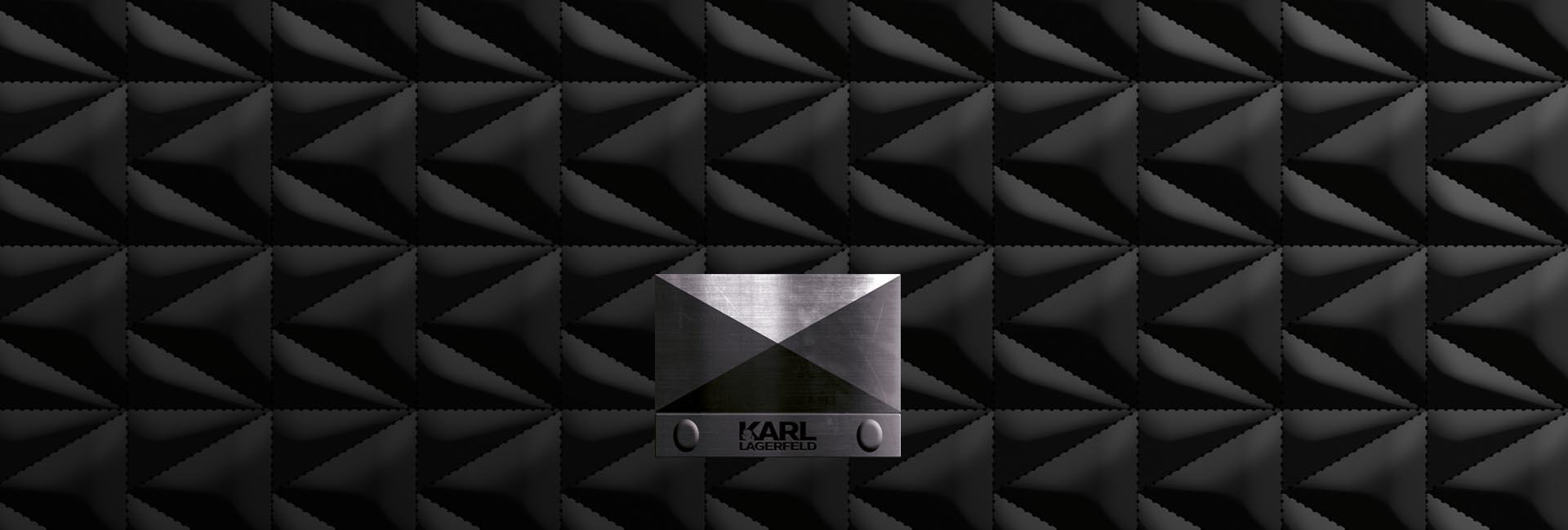 Karl Largerfeld